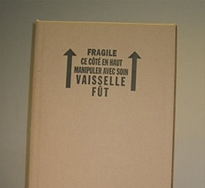 6 Cubic Ft. Box